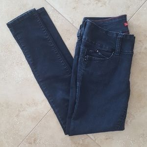 YMI Wanna Betta Butt? Jeans